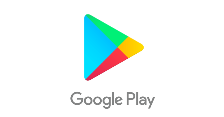 windows 10 play store free download