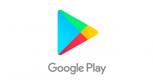 Google Play Store Free Download For Mobile Samsung